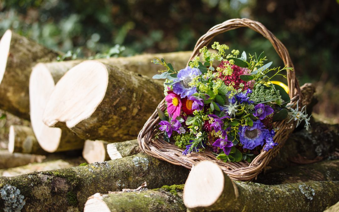 10 great reasons to buy British flowers